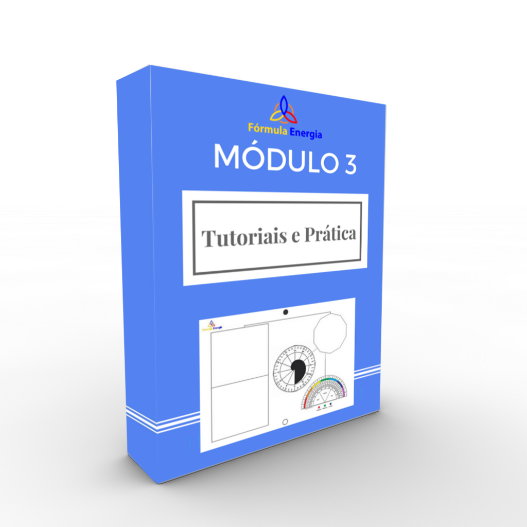 box modulo 3