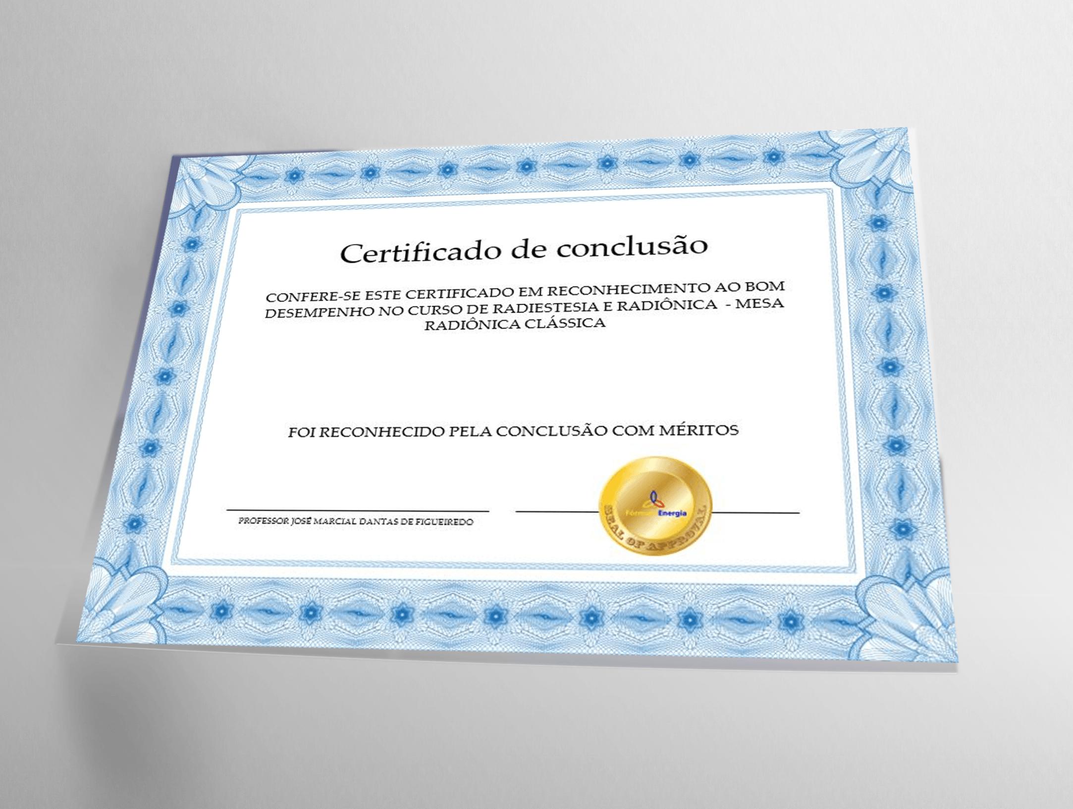 certif 3d